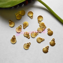 Other DIY accessories Other accessories other 0.01-0.99 yuan Brass 10 brand new Fresh out of the oven