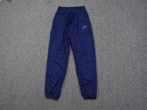 Casual pants Blue, dark blue, light gray S,M,L,XL