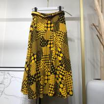 skirt Spring 2021 S,M,L Ginger  30% and below other