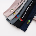 trousers Xiaomi kiss female 90cm,100cm,110cm,120cm,130cm,140cm,150cm,160cm,170cm Light gray, dark gray, black, lotus root, navy spring and autumn trousers leisure time No model Leggings Leather belt low-waisted cotton Don't open the crotch Cotton 95% other 5%
