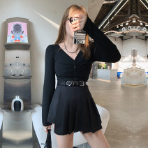 skirt Spring 2021 S,M,L,XL 30% and below other