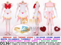 Cosplay women's wear suit goods in stock Over 3 years old Only resin headband, children's size L, children's size s, American size XXXL, American size XL, women's size XXXL, women's size XXL, women's size XL, women's size L, women's size m, women's size s, women's size XS, women's Size XXS Manpinku