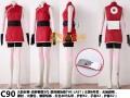 Cosplay women's wear suit goods in stock Over 3 years old Manpinku Japan Naruto Manpinku