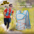 Backpack Kimlee / Jinmei Grey rose 10L 10L cross country Backpack + 1.5L water bag 1.5L water bag (water bag only, excluding backpack) For men and women KCB4238 Two hundred and ninety-nine Running bag yes nylon other no other China soft roll 26*40CM no Running series
