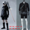 Cosplay men's wear suit goods in stock Man Alliance Over 14 years old Animation, original, film and television, games Japan