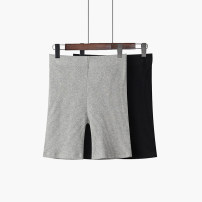 Leggings Spring 2021 Black, gray S,M,L routine shorts Other / other