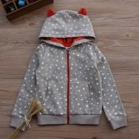 Plain coat Other / other female Yibiao 4 / 5, Yibiao 6 / 6x, Yibiao 7 / 8, Yibiao 10 / 12, Yibiao 14 / 16