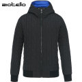 cotton-padded clothes black 56,54,52,50,48,46 Fashion City have cash less than that is registered in the accounts Self cultivation go to work Polyester 100%