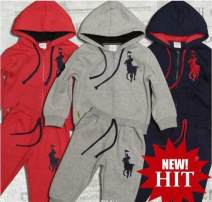 suit the post-00s generation Red, gray, black 100cm,110cm,120cm,130cm,140cm neutral spring and autumn leisure time Long sleeve + pants 2 pieces routine There are models in the real shooting Socket No detachable cap Cartoon animation Cotton blended fabric children Expression of love other