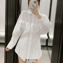 shirt white XS,S,M,L Spring 2020 other 30% and below HH2714