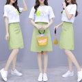 Fashion suit Summer 2021 S,M,L,XL Picture color