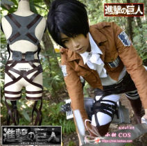 Cosplay accessories Shoes / boots goods in stock Xiaotian cos Cartoon characters in