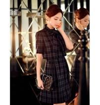 Dress Spring 2020 All new three standards S,M,L
