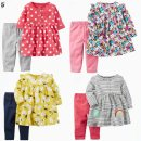 suit Other / other neutral spring and autumn Europe and America other 3 pieces routine No model Socket nothing Cartoon animation cotton children Expression of love foreign trade Class A Cotton 100% 3 months, 6 months, 12 months, 9 months, 18 months, 2 years old