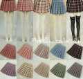 BJD doll zone trousers 1/4 Over 14 years old goods in stock 1#,2#,3#,4#,5#,6#,7#,8#,9#,10# 1/3,1/4,1/6