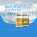 contact lenses No.379, Jingde Road, Pudong New Area, Shanghai Year toss 13.8mm 0.08mm(-5.50D) Shanghai, China 100125150175200225250275300325350375400425450475500525550575600650700750800850900950100010501100115012001250130013501400145015001550160016501700175018001850190019502000 Wei Kang 42%