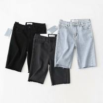 Jeans Summer of 2019 S,M,L Pant