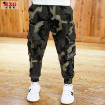 trousers Mizoguo male 110cm 120cm 130cm 140cm 150cm 160cm 170cm winter trousers leisure time There are models in the real shooting Casual pants Leather belt middle-waisted other Don't open the crotch Other 100% Class B Winter 2020 Four, five, six, seven, eight, nine, ten, eleven, twelve