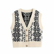 Wool knitwear Winter 2020 S,M,L As shown in the figure other 81% (inclusive) - 90% (inclusive) street 18-24 years old Europe and America