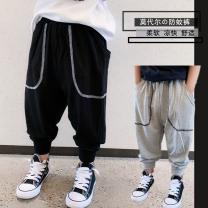 trousers Other / other neutral 90cm,100cm,110cm,120cm,130cm,140cm,150cm trousers Leggings Leather belt trousers 12 months, 18 months, 2 years old, 3 years old, 4 years old, 5 years old, 6 years old, 7 years old