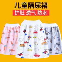 Cloth diaper E·B eleven is blue 1986 M [suggest 0-4 years old] l [suggest 4-8 years old] newborn geniaoquan001