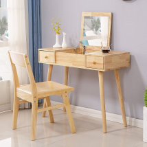 Dresser / table adult no 2 doors Northern Europe wood The wind leaves are green Pack up Pack up A6008 yes yes yes Economic type Pack up no Jiangxi Province wood Flip Provide installation instructions and simple installation tools Ganzhou City Painting Zero point four other Other log masters design