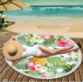 Bath towel / absorbent towel 233 pineapples 127 202 200 other