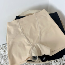 Leggings Summer 2020 Black, apricot M,L,XL Other / other