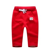 trousers singbail male 100cm,110cm,120cm,130cm K2641 red, k2667 red, k2665 orange, k2642 ginger, k2642 red, k2648 red, k2647 ginger winter trousers leisure time No model Sports pants Leather belt middle-waisted cotton Don't open the crotch Cotton 47.7% polyester 46.3% viscose 6% K2641 Class A