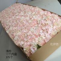 Artificial flower Silk flower flowers and plants Display flowers