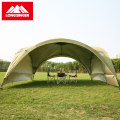 Awning / awning / awning / advertising awning / canopy Longsinger / Dragon Walker 2000mm (inclusive) - 3000mm (inclusive) aluminium alloy China Spring 2014 one hundred and twenty thousand one hundred and eleven 210t tear resistant polyester waterproof pu3000 UV resistant uv50+ 19*1MM