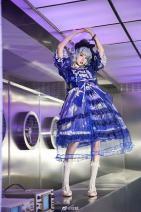 Dress Summer 2020 S,M,L,XL Yinghuo original