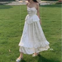 Dress Spring of 2019 S,M,XS