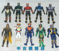 Others Over 8 years old goods in stock Bandai / Wandai