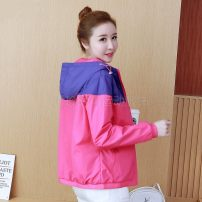 Other outdoor clothing Other / other female See description M (within 100 kg), l (within 100-115 kg), XL (within 115-130 kg), XXL (within 130-145 kg), XXXL (within 145-160 kg) 101-200 yuan Autumn of 2019 nylon
