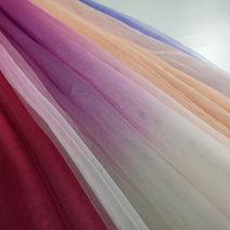 Fabric / fabric / handmade DIY fabric Netting 1 #, 2 #, 3 #, 4 # (super soft), 5 #, 6 # (super soft), 1 #, 2 #, 3 #, 2.8m, 4 #, 5 #, 6 #, scarlet and pink, scarlet and pink Loose shear rice clothing Chinese style BL181111