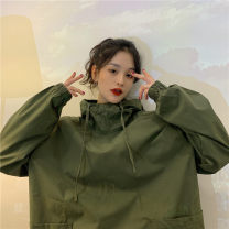 Sweater / sweater Autumn 2020 Black, green M,L,XL,2XL Other / other