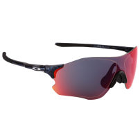 Sun glasses Grey film Black Leg / 01 order purple prism road film / 04 purple red film / 02 prism Golf film / 05 gold film / 09 stock prism road film fluorescent green leg / 13 photosensitive lens discoloration / 06 white leg / blue reflective rizm lens 15 order Simple and comfortable sports currency