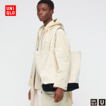 Other accessories 30 light beige 34 Camel UNIQLO / UNIQLO UQ437364000 Spring 2021 yes