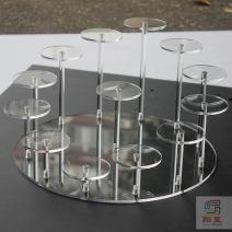 Jewelry display rack 30-39.99 yuan DIY brand new