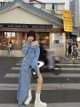 Fashion suit Summer 2020 S,M,L 31% (inclusive) - 50% (inclusive)
