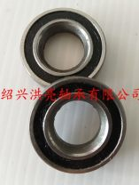 needle bearing Single column domestic Non standard parts 8mm other