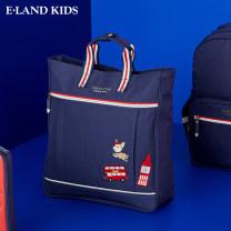 Messenger Bag / Carry Bag / waist bag E·LAND KIDS Navy navy / 59 red / 20 EKAKAF714B EKAKAF714B