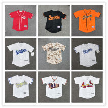 mlb  Children's XL suggests height of 148-158, children's s s suggests height of 118-128, adult 52 / xl48, adult 50 / L44, adult 54 / xxl52, adult xxxl56, adult 48 / M40, children's M suggests height of 128-138, children's l suggests height of 138-148 For men and women Other / other