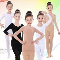 Children's performance clothes neutral S is suitable for height of 100-115cm, M is suitable for height of 115-130cm, l is suitable for height of 130-145cm, XL is suitable for height of 145-165cm Other / other Class B S15750 Ballet velvet college
