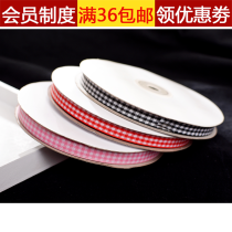 Line other RMB 1.00-9.99 Pink: about 10 meters, red: about 10 meters, black: about 10 meters, light blue: about 10 meters, pink: 50 yards, red: 50 yards, light blue: 50 yards, black: 50 yards, red: 10 meters, black: 10 meters, red: 50 yards, black: 50 yards brand new Fresh out of the oven A441