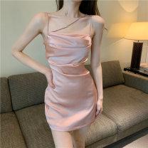short coat Summer 2021 S,M,L Pink