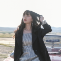 suit Autumn of 2019 Black [windbreaker], plaid [skirt] S,M,L Long sleeves routine easy tailored collar A button commute routine Solid color 96% and above polyester fiber Sltown Pocket, button