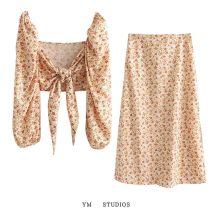 Fashion suit Summer 2021 S,M,L 51% (inclusive) - 70% (inclusive)
