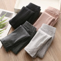 trousers Shell element female 100cm,110cm,120cm,130cm,140cm,150cm Light grey, dark grey, black, Beituo spring and autumn trousers fresh No model Casual pants Leather belt Other 100% kzd708 Class B Three, four, two, five, seven, six, eight, nine, ten, eleven, twelve, thirteen, fourteen